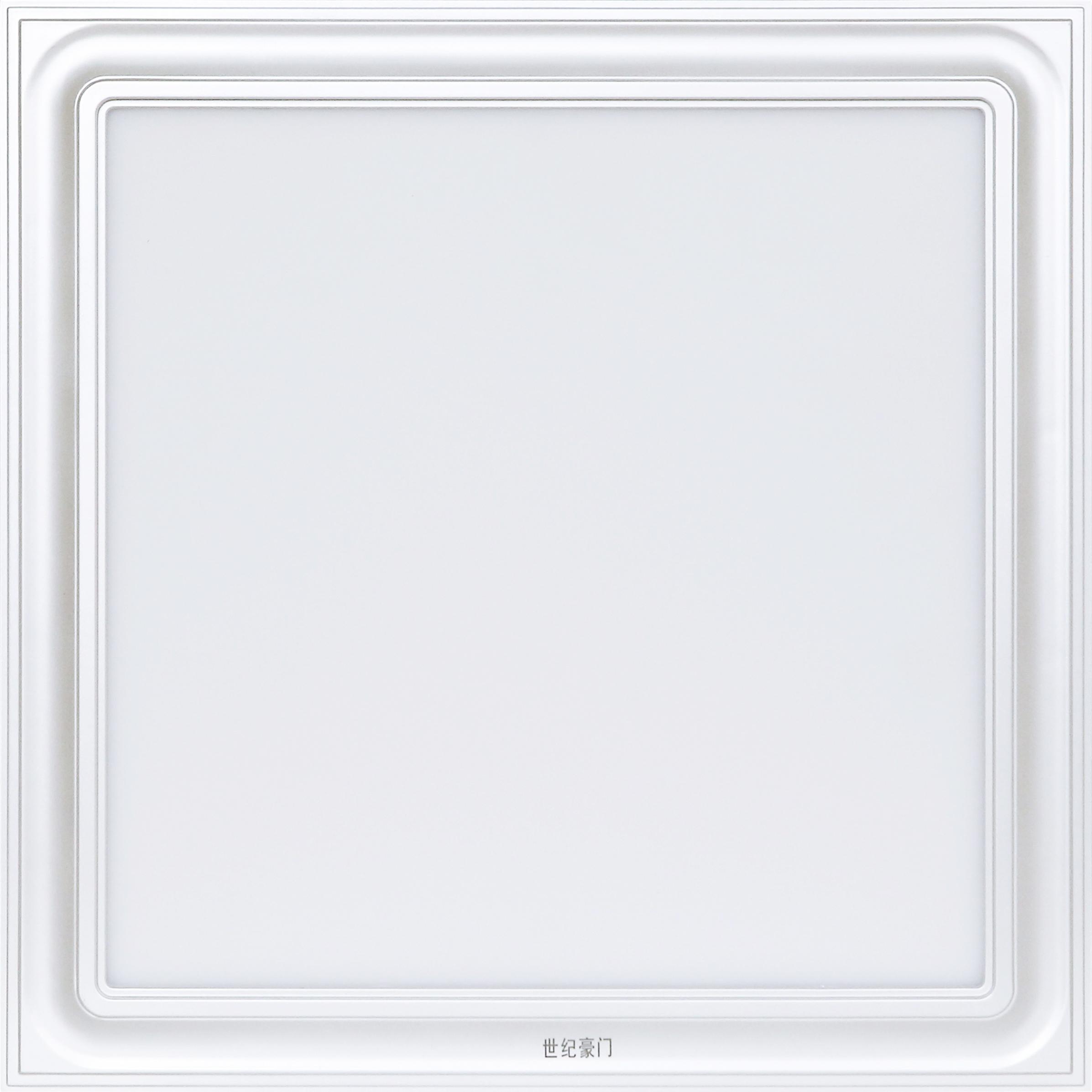 产品型号:HM-325DL-3; 规格:325cm*650cm; 价格:368元/台;单色